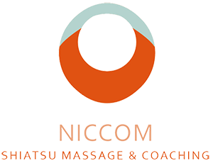 Niccom Zen Shiatsu Massage en Coaching